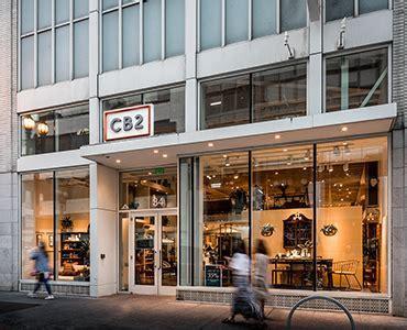 home design store san francisco home design store san francisco 28 images san