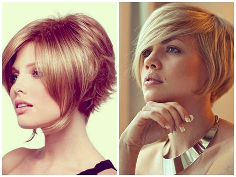 long wedge bob with bangs a selection of short inverted bob haircuts hair world