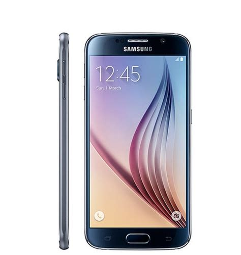 s6 samsung account bypass remote galaxy s6 g920 account removal bypass unlock reset frp itek imei usb based