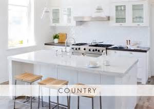 Good Kitchen Design browse kitchen galleries for ideas amp inspiration for your new kitchen