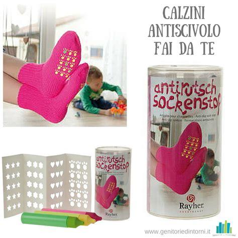 tappeti gommosi per bambini antiscivolo fai da te boiserie in ceramica per bagno