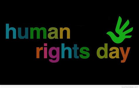 Human Rights Day Pictures 30 human rights day wish pictures and photos