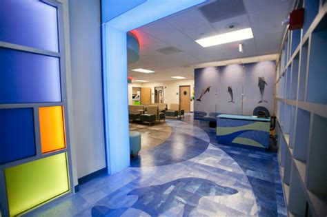 Floors And Decor Dallas uf health shands children s hospital makes national rankings