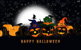 happy halloween pictures happy halloween pictures images amp pictures becuo