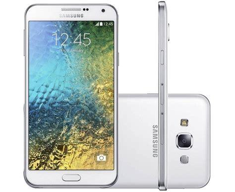 Hp Samsung Terbaru E7 review spesifikasi dan harga samsung galaxy e7 terbaru pusatreview