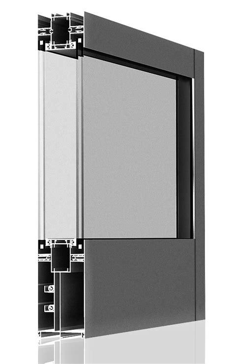 productos pared modular division de oficina sistemas