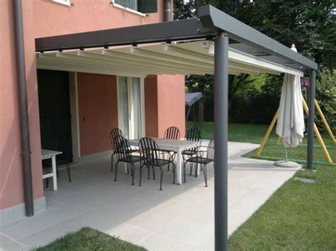tettoie per verande tettoie tettoie verande residenziale