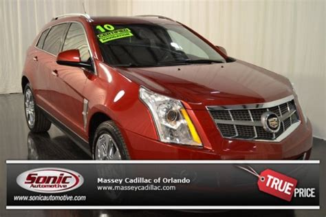 Pre Owned Cadillacs For Sale 17 Best Images About Cadillac Accessories On