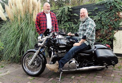 Motorrad Jeans John Doe Test by Kevlarshirts Von King Kerosin Cruiserportal Rheinland