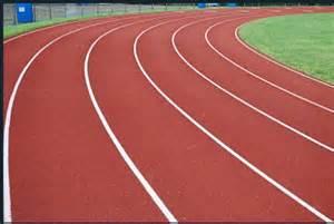 Marathon Tracking Running Terms Sweetsfeet