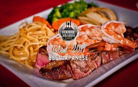 kobe japanese steak house ta fl kobe japanese steak house ta fl house plan 2017