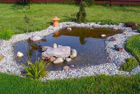decorazione giardino decorazioni per il giardino arredamento giardino