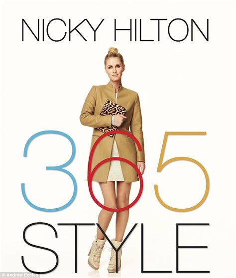 Style Nicky Fabsugar Want Need 5 by Nicky Shares Fail Proof 3 6 5 Approach To