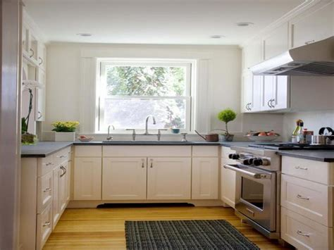 kitchen design ideas for small spaces easy and comfortable kitchen design ideas for small spaces
