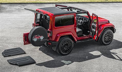 jeep wrangler custom 2 door custom jeep wrangler 2 door imgkid com the image