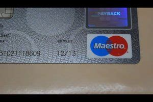 kreditkarte beantragen sparkasse dauer anleitungen im bereich geld zum thema kreditkarte