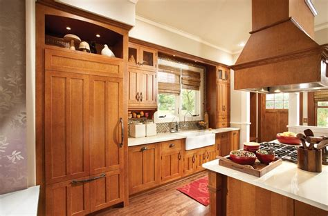 medallion kitchen cabinets medallion cabinetry hudson falls and trinity and gable