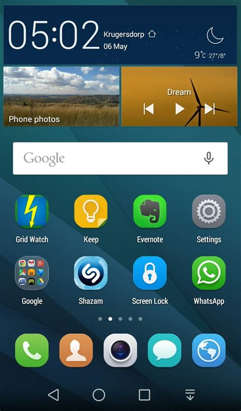 themes for huawei g7 solved huawei ascend g7 the default themes vodacom