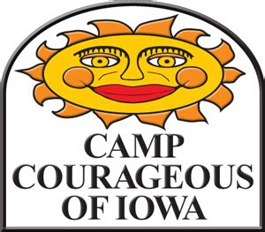 Dubuque Food Pantry by Care In The Community Pt 2 C Courageous The