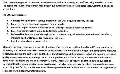 salary increase letter australia pay essaypay