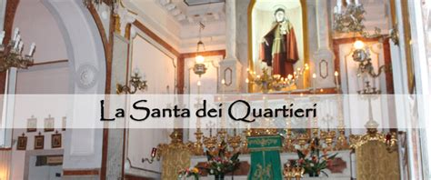santa napoli sedia santa delle cinque piaghe napoli voi