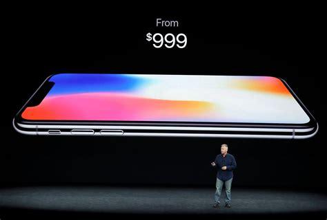 iphone x lada moment trafi do sprzedaży wok 243 ł apple