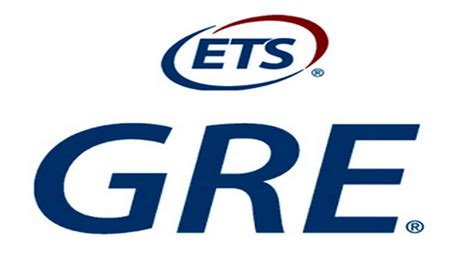 Haas Part Time Mba Gre Score by Gre Test 2016 All About Gre Test