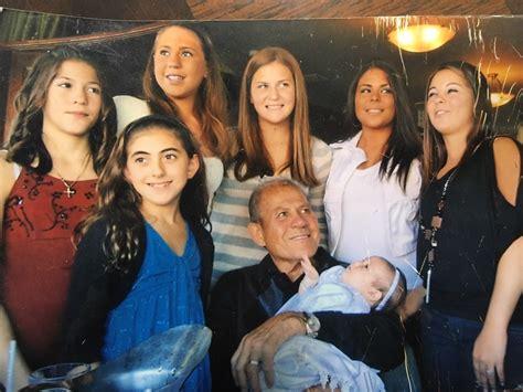 fred todino obituary bronx new york sisto funeral