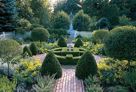 What Is A Formal Garden - church as garden park glen and meadow this fragile tent