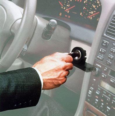 los cruceristas se pasan al coche el 233 ctrico diario de avisos como encender un auto de forma sencilla aprende a manejar