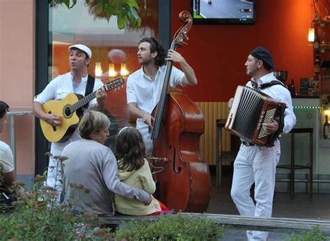 la tavola ristorante livemusik ristorante la tavola picture of la tavola
