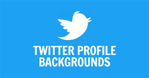 twitter layout evolution twitter profile backgrounds atheist girl