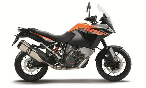 Ktm Motorrad 1050 Adventure by Gebrauchte Und Neue Ktm 1050 Adventure Motorr 228 Der Kaufen