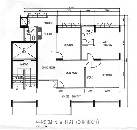 stair symbol on floor plan 100 floor plan stairs symbols fire safety signs