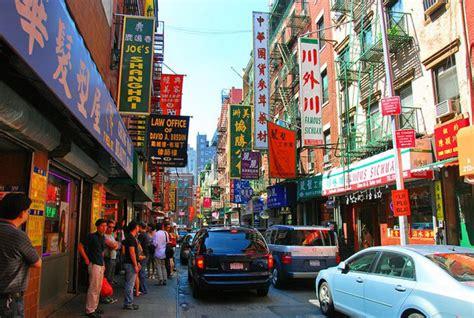 new year in chinatown ny new york chinatown new york