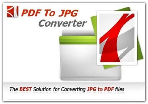 pdf to jpg free pdf to jpg converter 4 0 1 free latest all software