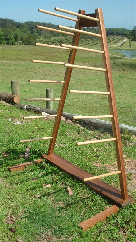 Diy Sup Rack by 25 Best Ideas About Surfboard Rack On Surfboard Craft Surf To Surf And Surfboard Fins