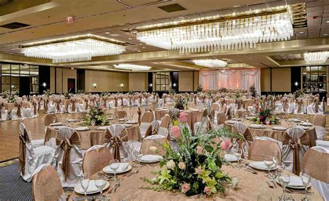 Wedding Venues by Get Help Choosing Chicago Wedding Reception Venues