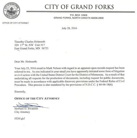 Grand Forks Court Records Shooting Dakota