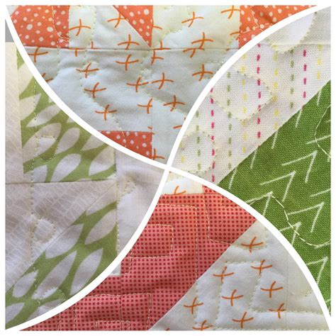 quilting art tutorial free motion quilting tutorial favequilts com