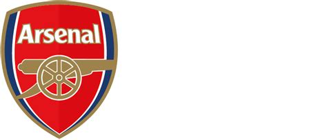 arsenal logo png arsenal logo png www pixshark com images galleries