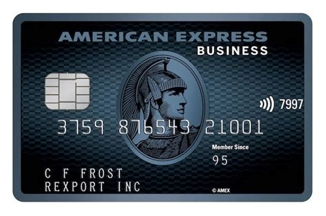 american express credit card template american express small business credit card offers images