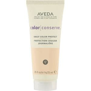 aveda shoo for color treated hair treatment daily color protect by aveda parfumdreams