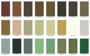 cabot deck stain colors behr solid color deck stain color chart