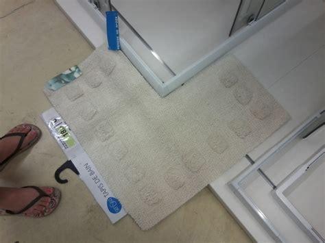 tapis de sortie de melba974 salle de bain 233 tage peintures presque termin 233 es et besoin aide pour la suite d 233 co p7