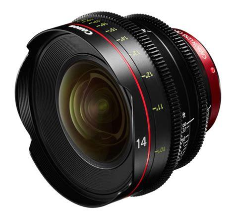canon announced eos c500 4k, eos c100 video cameras and