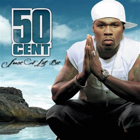 50 cent recent celebrity deaths 50 cent dead another celebrity death hoax hits the web
