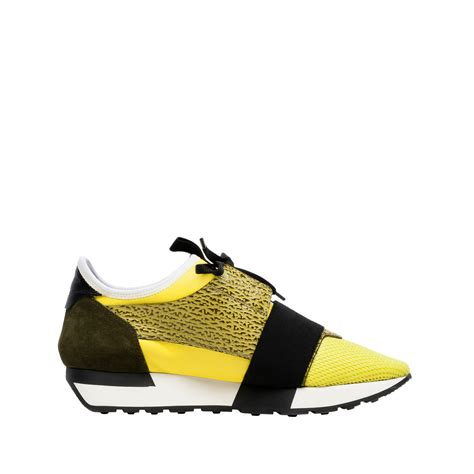 balenciaga shoes balenciaga race runners s race shoes