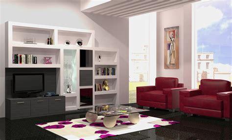 decoraci 211 n de salones modernos estilo minimalista diseo de salones modernos saln ref sm with diseo de