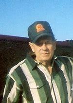 obituary for rudolph e black cate spencer and trent